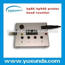 steady chip Resetter for HP 88/18 Printer Head