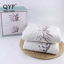 MVB 015 Chinese supplier super soft wraps for adults adult muslin blanket