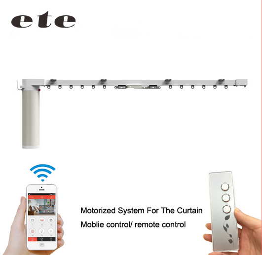 Domotic kits supplier zigbee smart home products of remote control switches of zigbee smart home