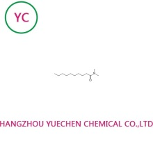 free sample research chemical N,N-Dimethyldecanamide 14433-76-2