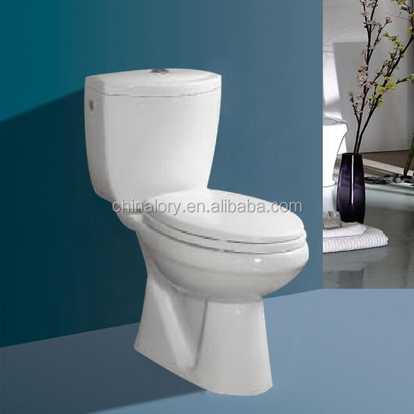 List Manufacturers of Toilet American Standard, Buy Toilet American ...