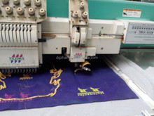 chenille embroidery machine sale