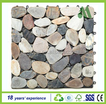 LW-ST08 Cheap Natural Stone Tiles, Stone Tiles for Swimming Pool, DIY Stone Tiles