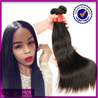Alibaba express virgin malaysian hair weave straight human hair unprocessed wholesale virgin malaysian hair