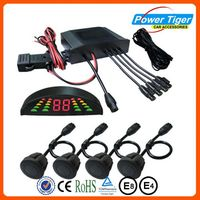 High quality new style video parking sensor