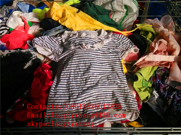 bulk used clothing for africa used clothes cream UK