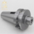 Morse Taper Adapter with bt30 BT40 CNC Tool Holder