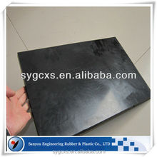 playground equipment components palstic sheet/playground equipment components hdpe sheet/borate polyethylene