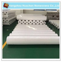 Buy Direct from the Manufacture Nonwoven Raw Materials Used in Textile Industry