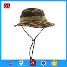 Sunny Shine fashionable cotton men fashion bucket hats with good prices