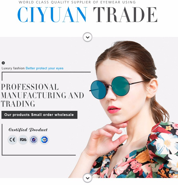 CIYUAN 2017 wholesale microfiber cleaning cloth glasses microfiber cloth in bulk microfiber cloth for glasses