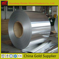 Hot selling staineless steel roll 304 professional manufacture
