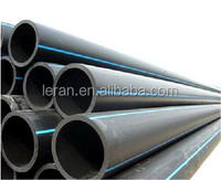Factory supply 800Mm Hdpe Pipe And Fittings with cheap price (a64)