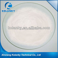 Industrial Grade Chemical Oilfield XC Polymer