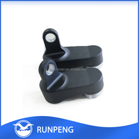 Latest Style High Quality motorcycle front shock absorber