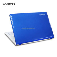 2016 Promotion Wifi Mini Laptop Computer for Business Laptops