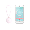 /product-detail/wireless-vibrating-eggs-smart-adult-sex-toy-for-women-60706069329.html