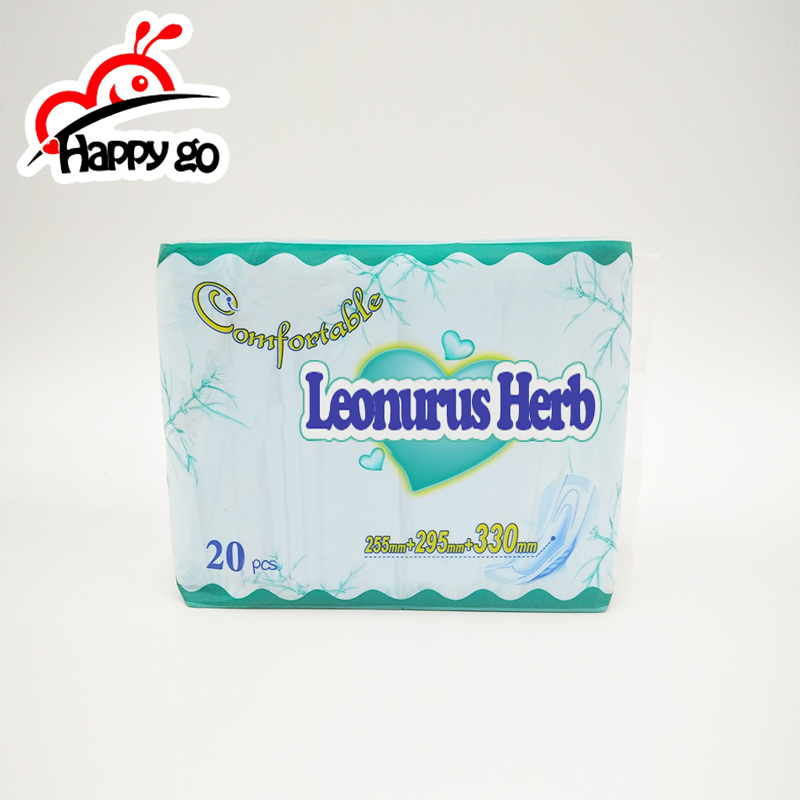 high quality women pad and sanitary napkin belt for sanitary wear