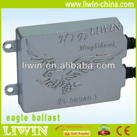 liwin Lowest Price slim ballast hid kit for motor for car and motorcycle engine automobiles