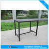 F- plastic wood furniture outdoor bar furniture 27075
