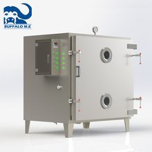 High Efficiency Commercial Mushroom Dryer Machine,fruit drying dehydrator