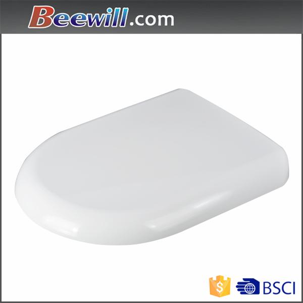 Urea Toilet Seat Sanitary Ware Manufacturer Buy Sanitary
