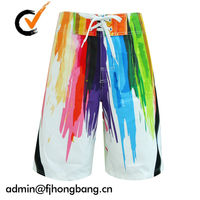 wholesale manufacturer customized hotsales swimwear ladies
