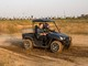 600cc diesel UTV 4x4 / Farm UTV for sale