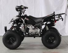 EPA atv 110cc 4x4 china import atv for sale in malaysia