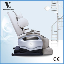 VCT-Y2 2017 Smart office use massage commercial chair