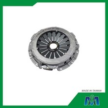 CLUTCH PRESSURE PLATE FOR HYUNDAI 41300-45000 4130045000 CLUTCH COVER