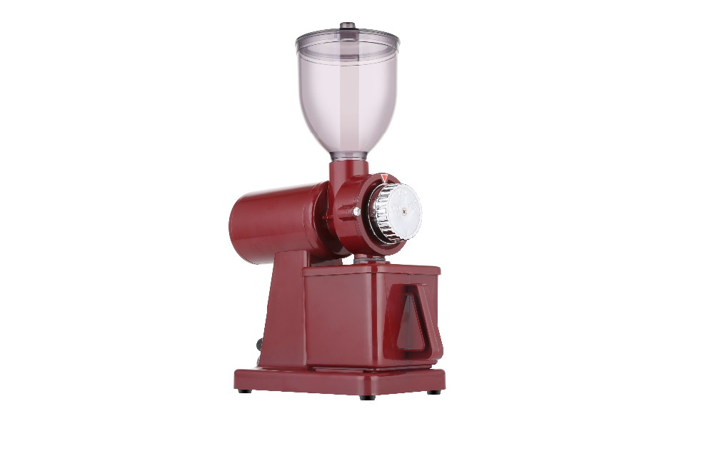 Quietest Coffee Maker With Grinder : Top Quiet Flat Burr Mill Brand Stainless Steel Blade Coffee Grinder - Buy Blade Coffee Grinder ...