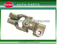 car universal joint /auto universal joint /hig quality universal joint MB210 32 850 for KIA PRIDE