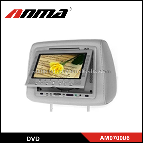High quality car DVD player with bluetooth-enabled GPS /dvd car