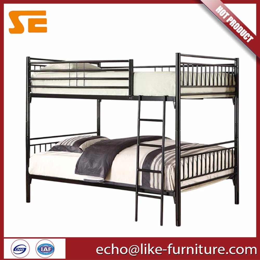 New bed designs cheap used bunk beds for sale