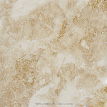 floor gres distributors golden ceramics latest models of tiles
