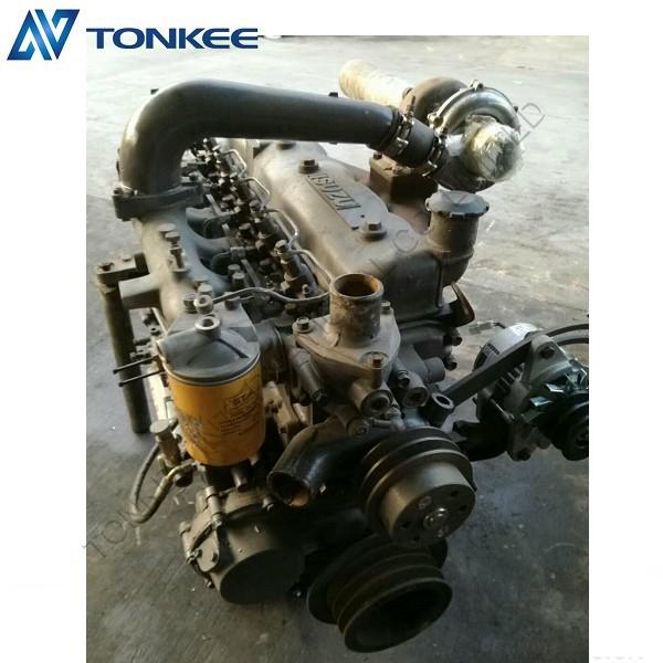 6BD1 Engine Assy  (3).jpg