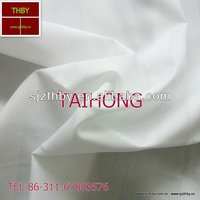 hot sale 100% cotton natural dyed fabric