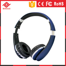 Best selling Wireless Bluetooth Headset Made In China