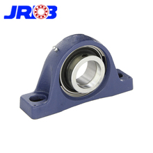 High quality sy 508 pillow block bearing sy508 for agriculture