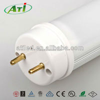 LED Tube light www hot sex com led t8 tube light