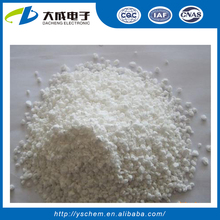 Best price 95% where to buy calcium chloride in China