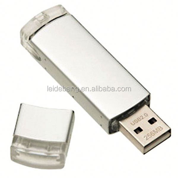 shenzhen factory with best price of rfid reader usb stick novelty