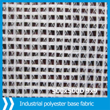 polyester biaxial mesh fabric for flex banner 500x500 9x9