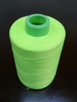 210D/3 Fluorescence thread