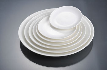 High Quality Elegant Disposable Dinner Plates With Excellent Price Buy Eleg