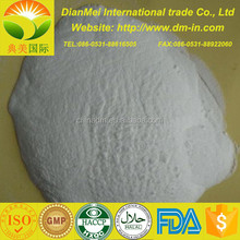 Factory direct sells high quality Dicalcium phosphate