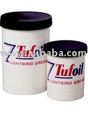 Tufoil Lightning Grease