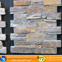Good Price of natural slate