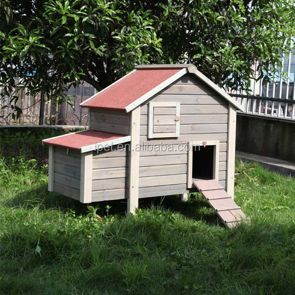 Wooden chicken coop cc094 buy chicken coops for sale for Cheap chicken pens for sale